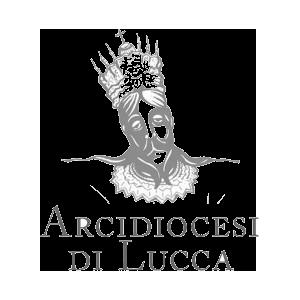 arcidiocesi-lucca