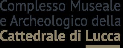 Complesso Museale e Archeologico della Cattedrale di Lucca