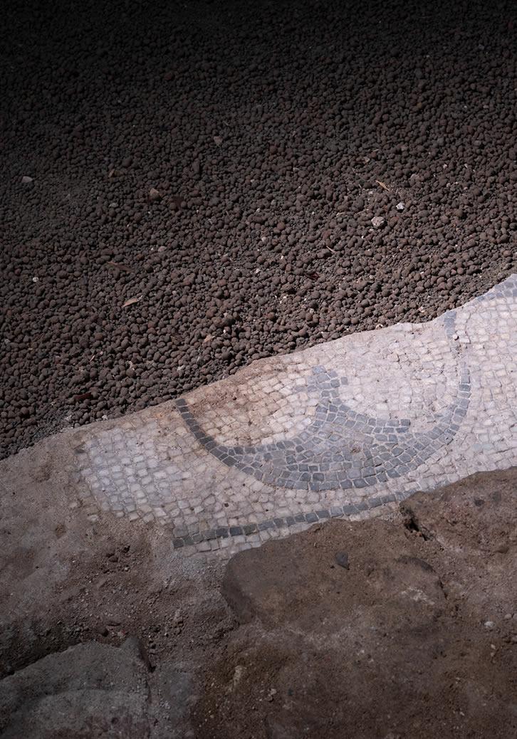 particolare-mosaico-sangiovanni-lucca
