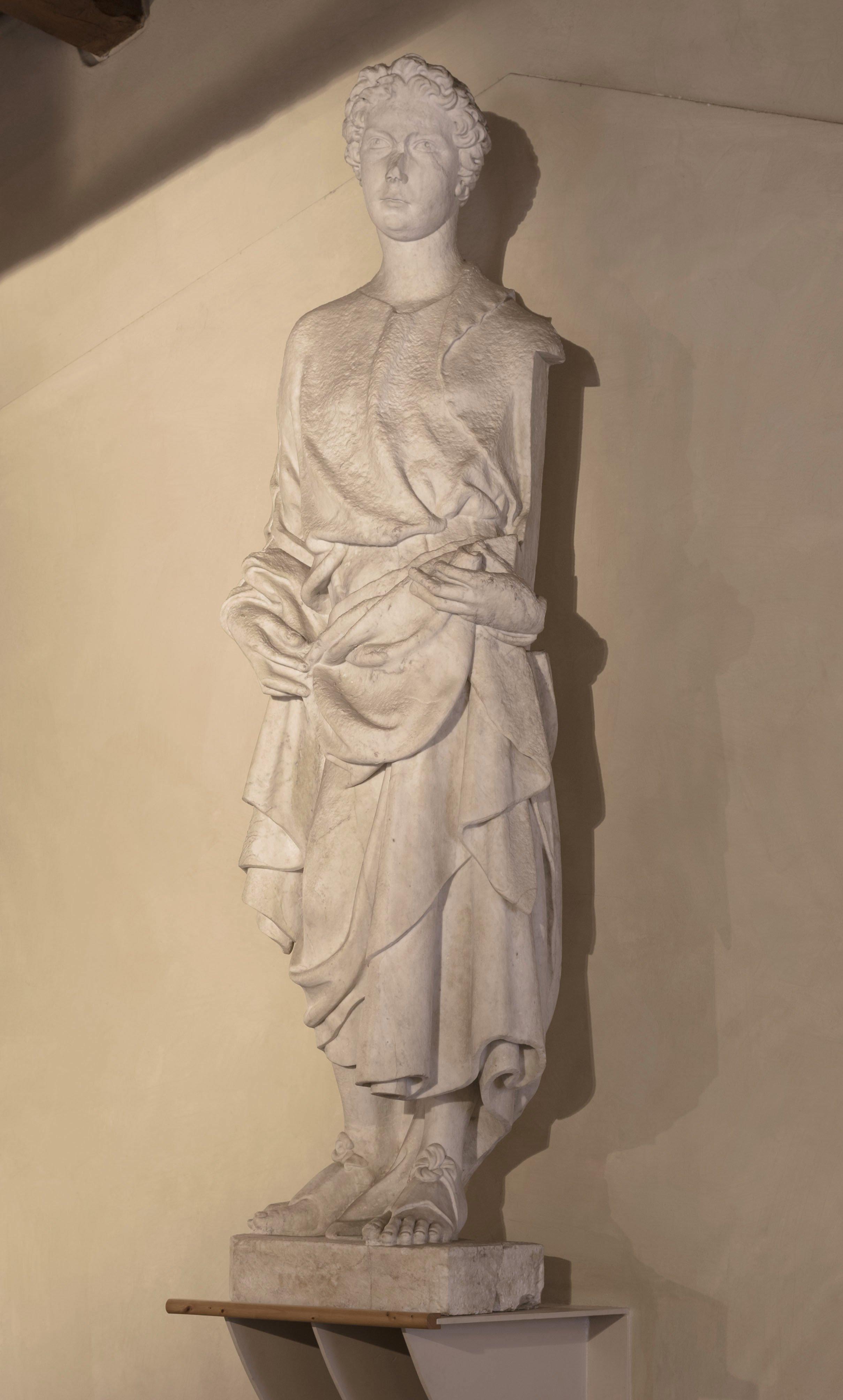 apostolo-frontale