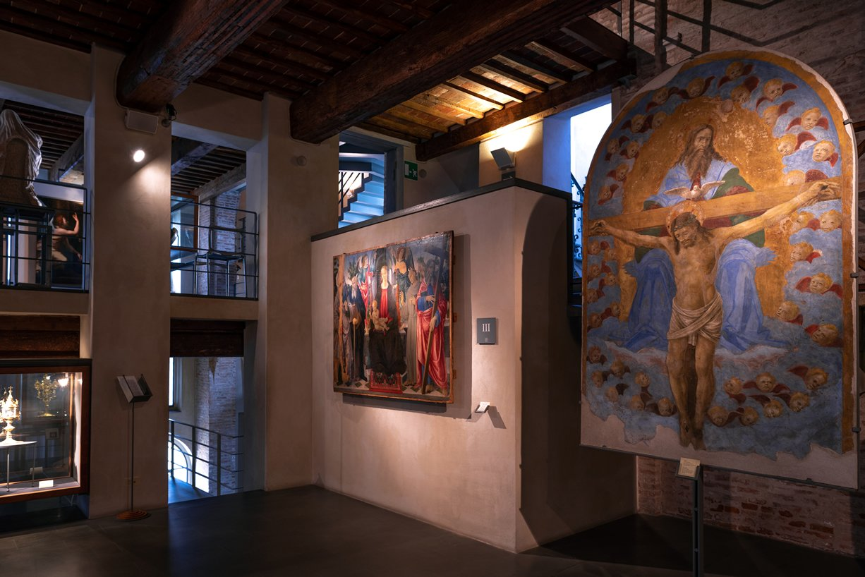 sale-museo-cattedrale-lucca-03